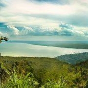 wycieczka-samana-exclusive-los-haitises-el-limon-2-regpunta-