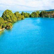 wycieczka-samana-katamaranem-los-haitises-el-limon-w-bacardi-2-regpunta-