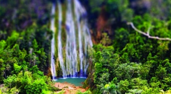 wycieczka-samana-los-haitises-el-limon-1-regpunta-